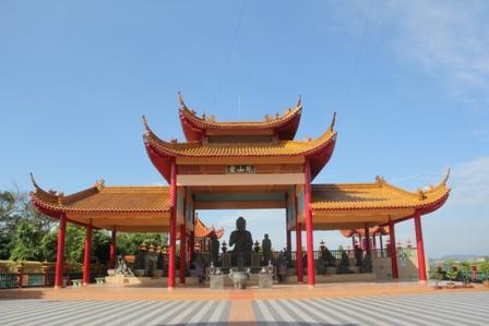 灵山苑 (1)
