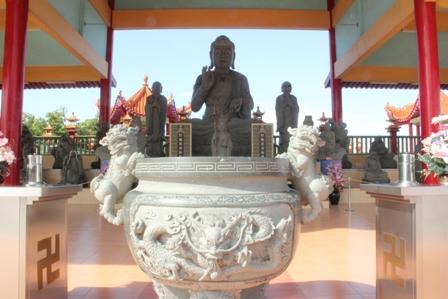 灵山苑 (3)